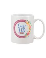 Cure T1D Mug thumbnail