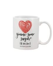 Gimme Some Sugar Mug thumbnail