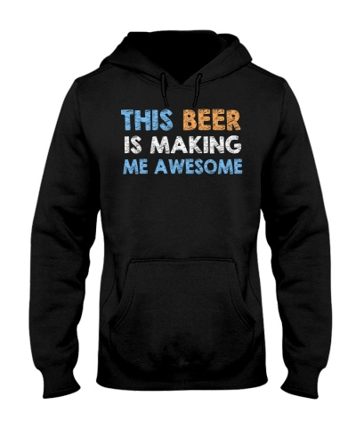 Beer Awesome 2
