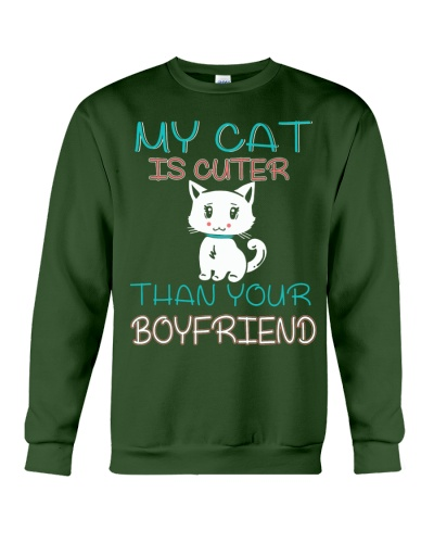 My Cat Cuter 2