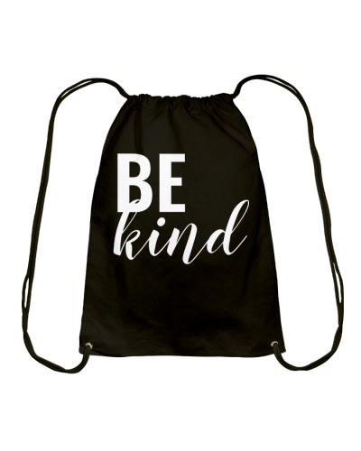 Be Kind - Christian