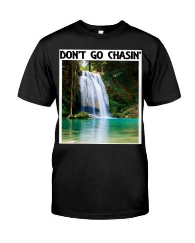 Don39t Go Chasin39  TLC