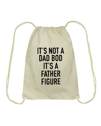 Funny Fathers Day
