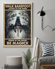 Be Magick 11x17 Poster lifestyle-poster-1