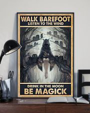 Be Magick 11x17 Poster lifestyle-poster-2