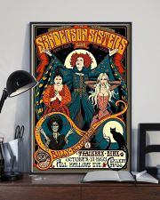 Halloween 16x24 Poster lifestyle-poster-2