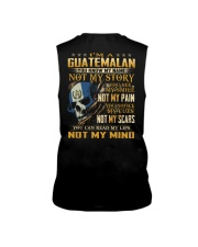Guatemalan Sleeveless Tee tile