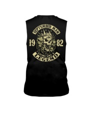 MAN 1982- 9 Sleeveless Tee thumbnail