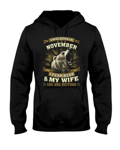 MY WIFE 11