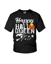 HALLOWINE 045 Youth T-Shirt thumbnail