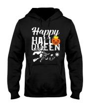 HALLOWINE 045 Hooded Sweatshirt thumbnail