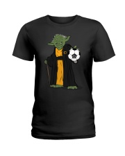 Wolverhampton Ladies T-Shirt thumbnail