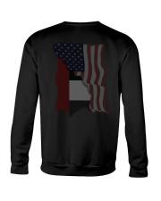 United Arab Emirates  Crewneck Sweatshirt thumbnail