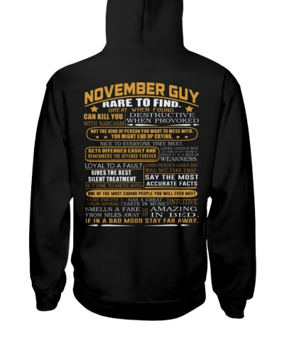 MONTH GUY NEW 11