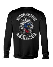 SONS OF Liechtenstein Crewneck Sweatshirt thumbnail