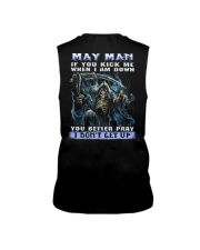 BETTER NEW 5 Sleeveless Tee thumbnail