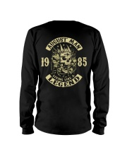 MAN 1985-8 Long Sleeve Tee tile