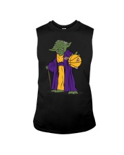 Los Angeles Lakers Sleeveless Tee thumbnail