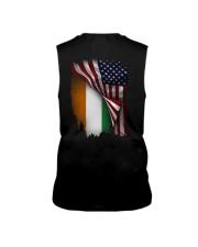 Flag-America-Ivory - Coast Sleeveless Tee thumbnail