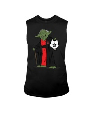 Sheffield United Sleeveless Tee thumbnail