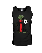 Sheffield United Unisex Tank thumbnail