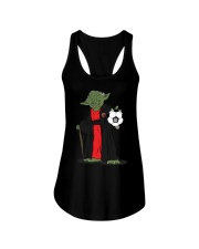 Sheffield United Ladies Flowy Tank thumbnail