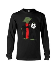 Sheffield United Long Sleeve Tee thumbnail