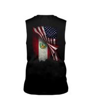 Flag-Peruvian Sleeveless Tee thumbnail