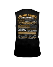 YEAR GREAT 80-6 Sleeveless Tee thumbnail