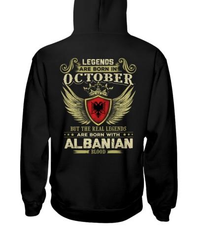 Blood Albanian 010
