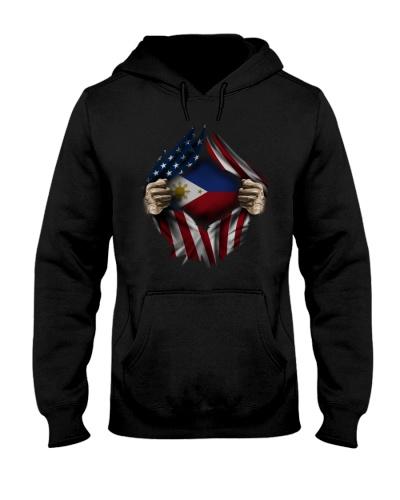 American-Philippines