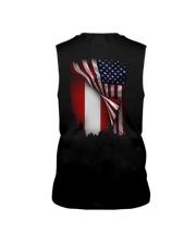 Flag-America-Austria Sleeveless Tee thumbnail