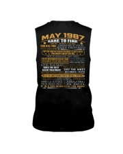 YEAR GREAT 87-5 Sleeveless Tee thumbnail