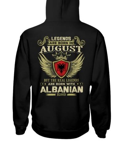 Blood Albanian 08