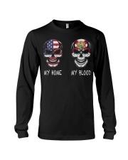 My Home America - Florida Long Sleeve Tee thumbnail