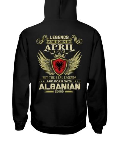 Blood Albanian 04