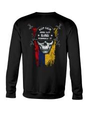 DAD Colombia Crewneck Sweatshirt thumbnail