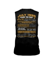YEAR GREAT 95-7 Sleeveless Tee thumbnail