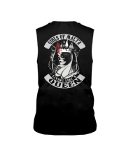 GIRLS OF Malta Sleeveless Tee thumbnail