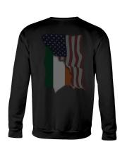 Ireland Crewneck Sweatshirt thumbnail