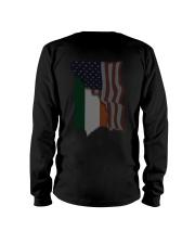 Ireland Long Sleeve Tee thumbnail