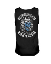 SONS OF Micronesia Unisex Tank tile
