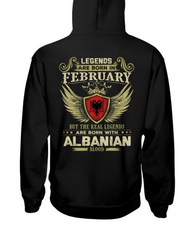 Blood Albanian 02