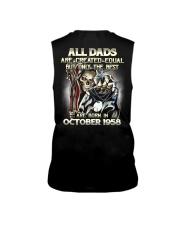 DAD YEAR 58-10 Sleeveless Tee thumbnail