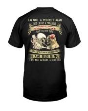 Danish Classic T-Shirt thumbnail