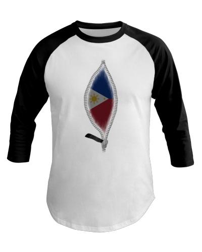 Zipper Philippines