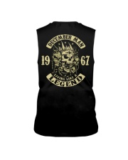 MAN 1967-12 Sleeveless Tee thumbnail