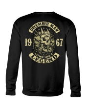 MAN 1967-12 Crewneck Sweatshirt tile