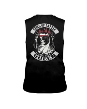 GIRLS OF Latvia Sleeveless Tee thumbnail