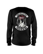 GIRLS OF Latvia Long Sleeve Tee thumbnail
